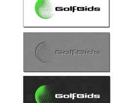 #25 para Design a Logo for Golf Bids por arturw