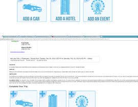 #15 para Design some Icons for Global Airport Parking por octa26