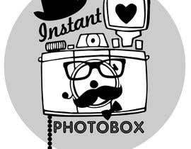 #9 for Design a Logo for Photobooth business by DebMorgan