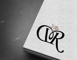 iipekcelik tarafından Design a Wedding Monogram için no 54