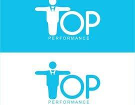 Ipankey tarafından Design a Logo- For (TOP Performance) için no 116