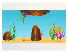 #21 cho 2D artwork (ROCKS & VEGETATION) for obstacles in side-scrolling video game. bởi juanmikes