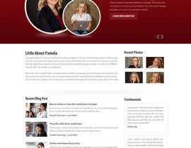 nº 22 pour Develop the corp image for LaCanija online business par online3