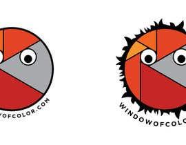 chimizy tarafından Design a Logo için no 58