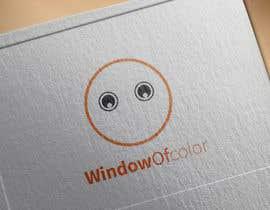 hasnarachid2010 tarafından Design a Logo için no 120