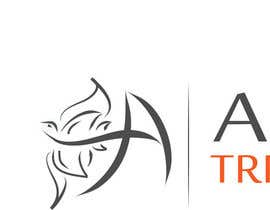 vaibhavdewangan tarafından Design an Attractive yet Minimal Logo & Business Card için no 75
