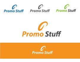 #6 untuk Design a Logo for our new company and website - promostuff oleh webmastersud