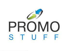 #44 untuk Design a Logo for our new company and website - promostuff oleh web92