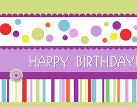 #23 for Creative Greeting Cards - Create Smiles af primavaradin07