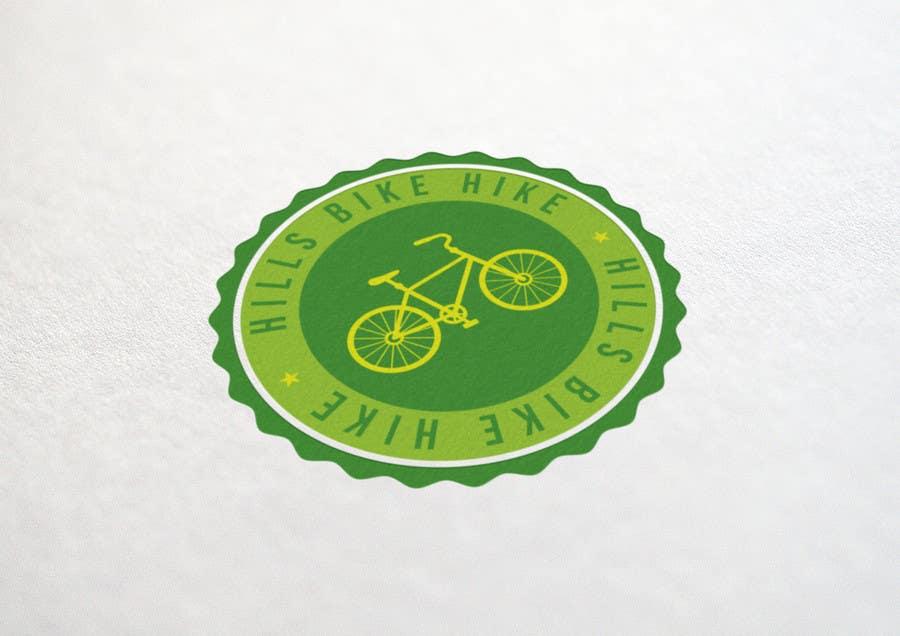 Kilpailutyö #48 kilpailussa Design a Logo for charity/ fundraiser