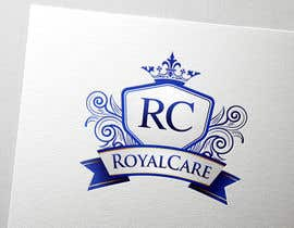 #170 for Design a Logo for Royal Care by greatdesign83