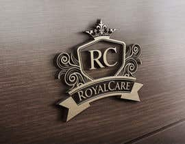 #171 for Design a Logo for Royal Care by greatdesign83