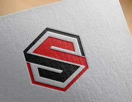 joy2016 tarafından Design a Logo için no 184