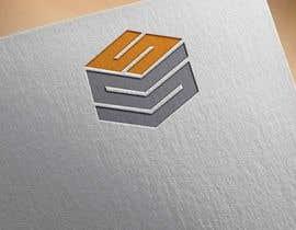 durontorazib449 tarafından Design a Logo için no 156