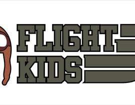 phoenix1691 tarafından Kids Fashion Brand için no 7