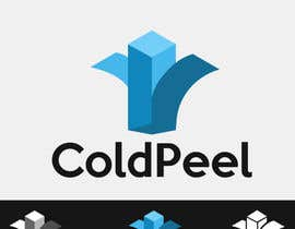 #45 for Design a Logo for ColdPeel by SirSharky