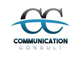 IrtezaAsadRizvi tarafından Design a Logo için no 9
