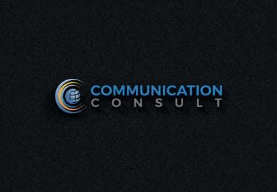 sayara786 tarafından Design a Logo için no 71