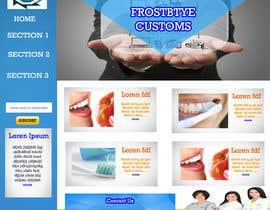 suvoece tarafından Design a Website for a Computer Company için no 7