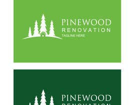 #69 untuk Design a Logo for Construction Company oleh ramandesigns9