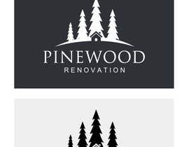 #71 for Design a Logo for Construction Company by ramandesigns9