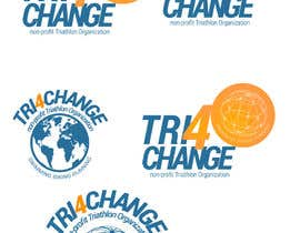 #13 untuk Design a Logo for a non-profit Triathlon Organization/Club oleh mariolaforgia197