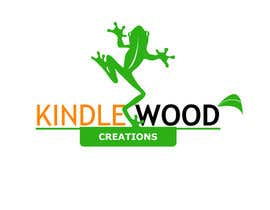 #86 for Design a Logo for woodcraft company af ijahan