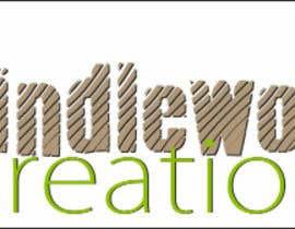 #21 untuk Design a Logo for woodcraft company oleh moilyp