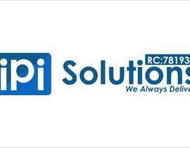 Maryadipetualang tarafından Redesign a Logo için no 36