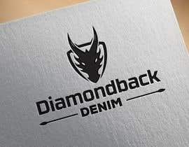 biplobrayhan tarafından Design a Logo! için no 238