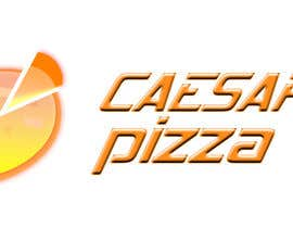 #38 for Design a logo for a pizza restaurant by ashiqrahman1829