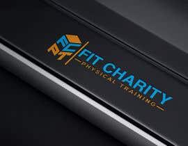 maninhood11 tarafından Logo For Charity PT organisation FCPT için no 60