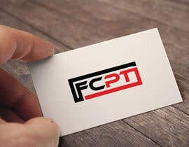 hafizur40 tarafından Logo For Charity PT organisation FCPT için no 44