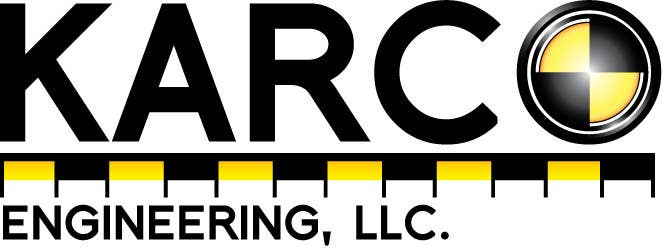 Contest Entry #271 for Logo Design for KARCO Engineering, LLC.