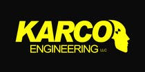 Graphic Design Contest Entry #316 for Logo Design for KARCO Engineering, LLC.