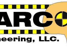 nº 157 pour Logo Design for KARCO Engineering, LLC. par thedawn15