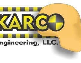#322 cho Logo Design for KARCO Engineering, LLC. bởi thedawn15