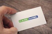 Design a Logo için Graphic Design99 No.lu Yarışma Girdisi