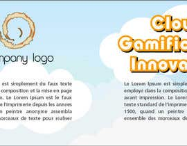 nº 19 pour Banner Ad Creation for A Startup IT company par dipcore