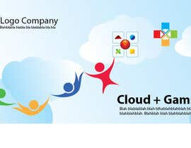 #28 para Banner Ad Creation for A Startup IT company por gau7920
