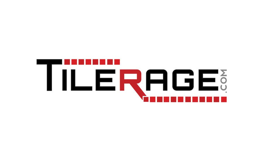 #214 for Logo Design for Tilerage.com by soniadhariwal