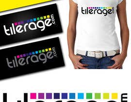 #115 for Logo Design for Tilerage.com by nextgenexperts