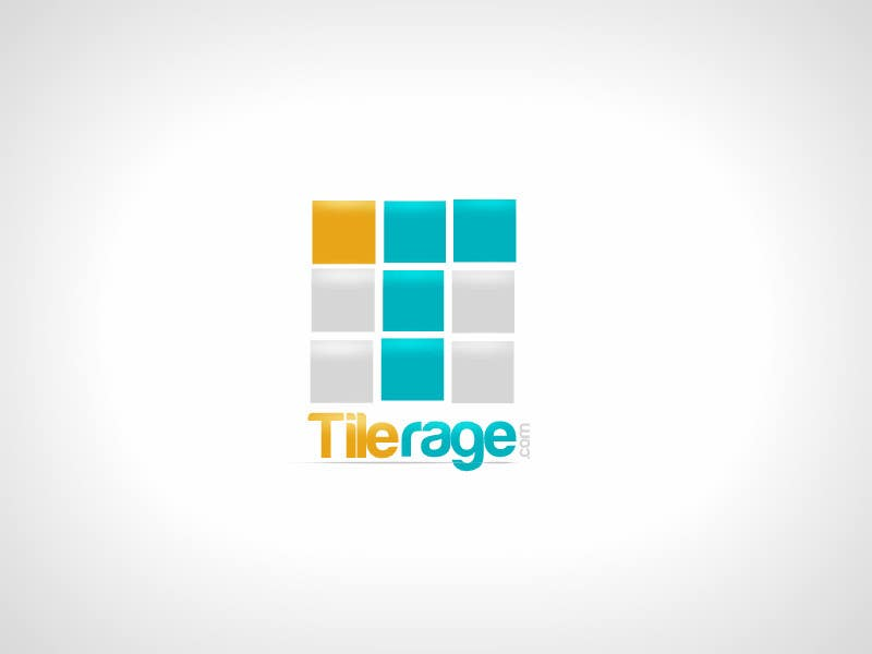 #134 for Logo Design for Tilerage.com by askleo