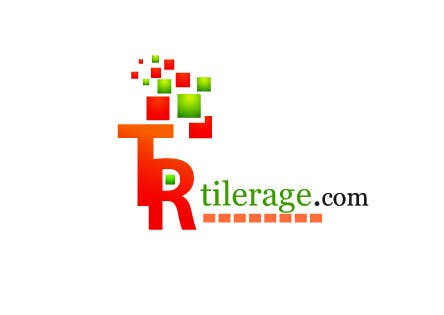 #119 for Logo Design for Tilerage.com by webthink2012