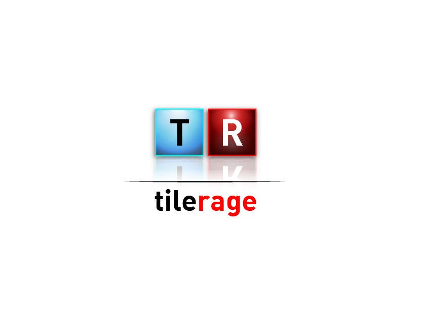 #316 for Logo Design for Tilerage.com by Glukowze