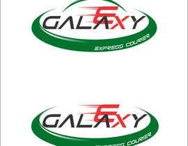 Freelancerator tarafından Design a Logo için no 141