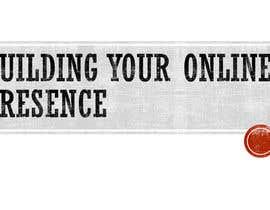 #6 for Write some Articles for online media research af Lakshpri