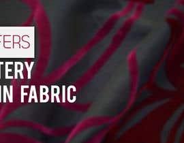 Nro 3 kilpailuun 1x Banner - Special Offers for Ecommerce Website käyttäjältä diyandesigns