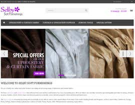 #4 for 1x Banner - Special Offers for Ecommerce Website by aditya5
