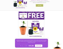 omwebdeveloper tarafından Design My Shopify Store in Photoshop için no 11